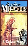 Healing Miracles of Jesus MP3