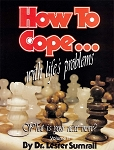 How To Cope With Life's Problems Vol. 2 DVD Set