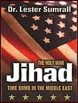 Jihad; The Holy War MP3