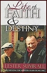 A Life of Faith & Destiny MP3