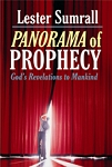 Panorama of Prophecy MP3 Part 4