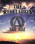 The Revelation MP3 Part 2