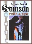 Samson Rides Alone MP3