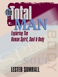 Total Man Vol. 2 DVD Set