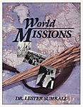 World Missions Vol. 2 MP3 Part 2
