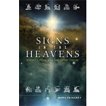 Signs In The Heavens