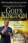 Understanding Your Place in God's Kingdom  (Includes Study Guide)
