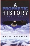 A Prophetic History