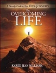 The Overcoming Life Study Guide