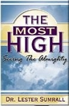 Most High: Seeing The Almighty DVD Set