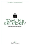 Wealth & Generosity