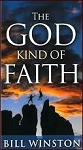 The God Kind of Faith