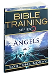 Angels & Demons: Bible Training Series Vol. 12