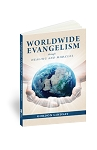 Worldwide Evangelism through Healing & Miracles