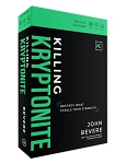 Killing Kryptonite Small Group Curriculum Kit