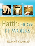 Faith: How it Works CD Set