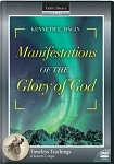 Manifestations of the Glory of God DVD