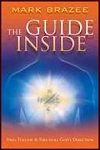 The Guide Inside
