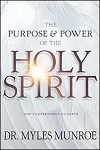 The Purpose & Power of the Holy Spirit