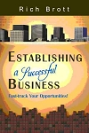 Establishing A Successful Business