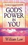 God's Power In You