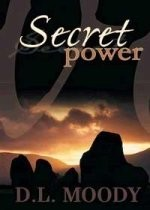 Secret Power