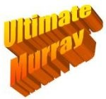 Ultimate Andrew Murray 45% Off
