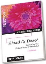 Kissed or Dissed