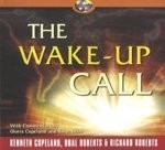The Wake-Up Call CD