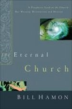 Eternal Church
