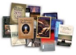 Kenneth E. Hagin Book Package