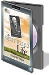 The Spirit-Filled Life Part 2 DVD
