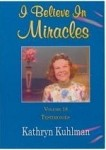 I Believe in Miracles Vol 18 DVD