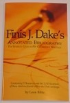 Finis Dakes' Annotated Bibliography PDF