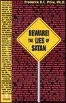 Beware! The Lies of Satan