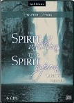 The Spirit Within & the Spirit Upon Vol 2 CD Series