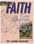 Faith Can Change Your World MP3 Part 3
