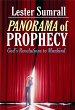 Panorama of Prophecy MP3