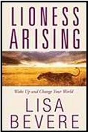 Lioness Arising Workbook