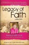 Legacy of Faith- Marilyn Hickey