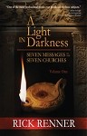 A Light in Darkness Volume One