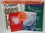The Love Package