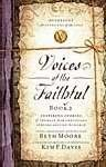 Voices of the Faithful Volume 2