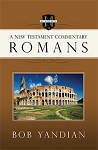 Romans: A New Testament Commentary