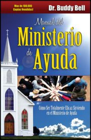 Manual del Ministerio de Ayuda (The Ministry of Helps)