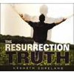 The Resurrection Truth CD
