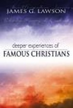 Deeper Experiences of Famous Christians