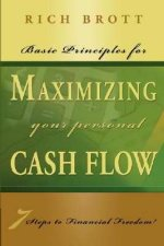Basic Principles For Maximizing Your Cash Flow