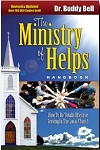 The Ministry of Helps Handbook Revised & Updated