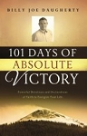 101 Days of Absolute Victory